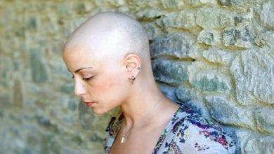 Photo of מחקר: CBD הורג ומונע סרטן השד