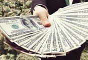 שנת 2015 בקולורדו: מכירות קנאביס במיליארד דולר