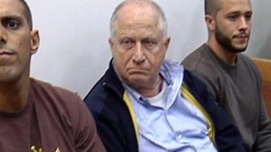 "Photo of מטופליו של ד""ר אברהם דותן יעברו בדיקה מחדש"