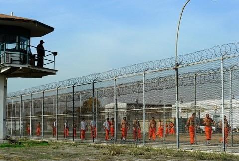 """בתי הכלא בארה""""ב אמורים לייצר הרתעה, אך יוצרים רק פגיעה באוכלוסייה"""