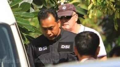 Photo of מנהל רשת קופישופס הולנדי נשפט ל-103 שנות מאסר בתאילנד