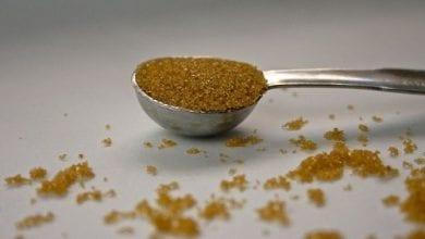 Photo of מתכון להכנת סוכר קנאביס