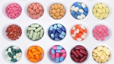 Photo of ארגון הרוקחות מודה: 15% מהתרופות זולגות לשוק השחור