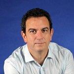 """ד""""ר רון תומר - מנהל הוועדה המקצועית של ארגון הרוקחות"""