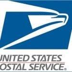 """רשות הדואר הפדרלית: """"אסור לפרסם קנאביס"""""""