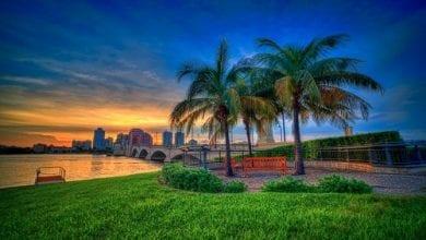 Photo of מחוז ראשון בפלורידה אישר דה קרימינליזציה