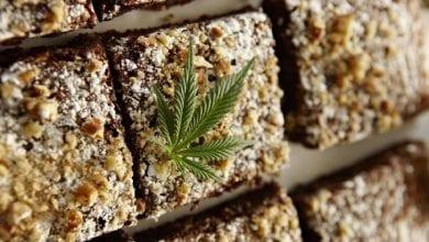 Photo of 3 מורות אכלו בטעות עוגיות בראוניז מריחואנה
