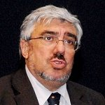 """מילטון רומני - יו""""ר ועדת הסמים באורוגוואי"""