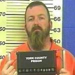 כריסטופר הית' - שוטר ביחידה ללוחמה בסמים שנתפס עם מריחואנה בשווי 2 מיליון דולר