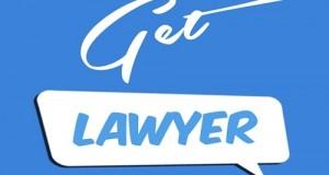 גט לויר (GetLawyer) - אפליקציה חדשה המאפשרת קבלת ייעוץ משפטי חינם למצבי חירום