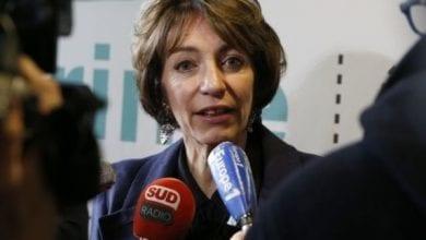 Photo of צרפת מבהירה: לא היה קנאביס בתרופה הרעילה