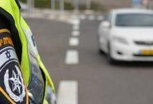 Photo of האם מותר לסרב לחיפוש סמים ברכב או בכיסים