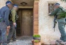 Photo of המדריך השלם: מה עושים כששוטרים באים לחיפוש בבית