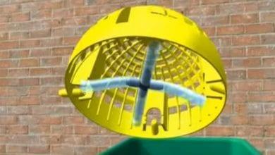 Photo of כיפת אוויר: כך תספקו חמצן לשורשי הקנאביס