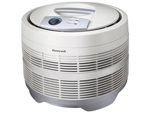 שיטות להעלמת ריח מריחואנה - מטהר אויר חשמלי