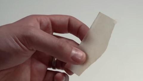 מדריך: גלגול ג'וינט למתחילים (וידאו, סת' רוגן)