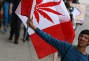 קנדה תרוויח 5 מיליארד דולר בשנה ממיסי לגליזציה