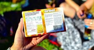 Комплект для тестирования качества лекарств
