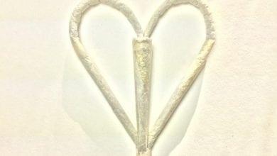Photo of מתנה לחג: איך לגלגל ג'וינט לב