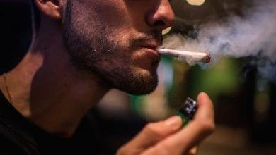 Photo of איך לטשטש ריחות של עשן ג'וינט מהחדר