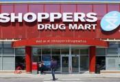 רשת בתי המרקחת הגדולה בקנדה חתמה על הסכם הפצת קנאביס