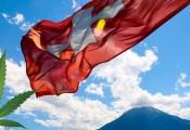 מועדוני קנאביס חוקיים ייפתחו ב-4 ערים בשווייץ
