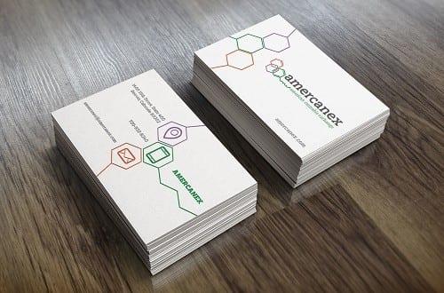 'אמרקאנקס' - פלטפורמה למסחר דיגיטלי בקנאביס, שנתמכת על ידי בכירים בוול סטריט