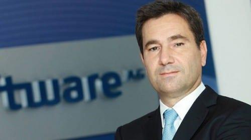 דייגו דזודאן (Diego Dzodan), סגן נשיא פייסבוק אמריקה הלטינית