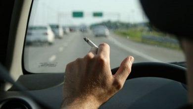 Photo of נהיגה בטוחה: כך קנאביס מפחית את הסיכון לתאונת דרכים