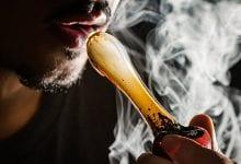 Photo of הפתעה: רובנו מעשנים קנאביס באופן שגוי