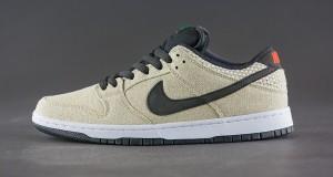 Nike 's Shoe 2016