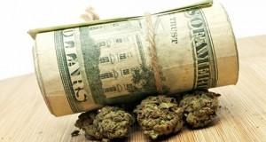 קנאביס וכסף - מס הקנאביס החדש באורגון - 3.5 מיליון דולר בחודש הראשון