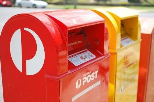"""אוסטרליה - שלחו תעודת יצרן (אם תצליחו להשיג) של התרופה בדואר רגיל, וחכו לטוב (למטופלים: איך יוצאים לחופשה בחו""""ל עם קנאביס רפואי)"""