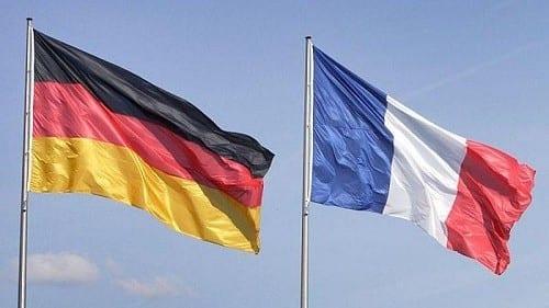 """צרפת, גרמניה וצ'כיה - בירור אישי ופורנטלי בלבד, סיכוי נמוך להצלחה (למטופלים: איך יוצאים לחופשה בחו""""ל עם קנאביס רפואי)"""