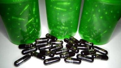 Photo of תופעה: שרלטנים מוכרים שמן קנאביס רפואי מזויף