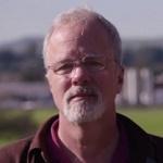 """טוני מאגי - מנכ""""ל ומייסד מבשלת הבירה 'לאגאניטס' (סנופ דוג בסדרה חדשה: """"שוברים את מיתוס הסטלן העצלן"""")"""