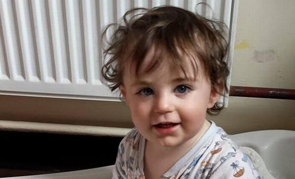 אירלנד: קנאביס הוריד את ההתקפים של ילד גוסס ב-99%
