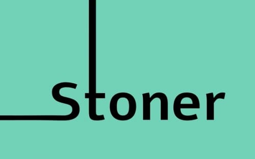 סטונר - לחיים מחוברים