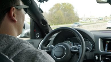 Photo of מחקר חדש: 11% פחות הרוגים בכביש במדינות קנאביס רפואי