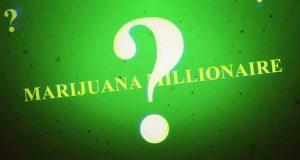 תכנית חדשה: מי רוצה להיות מליונר מריחואנה