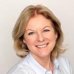 שירלי קרמר - מנהלת בכירה בהחברה הממלכתית לבריאות הציבור