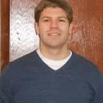 """ד""""ר דרין אולמן, מרצה לכלכלה באוניברסיטת ויסקונסין"""