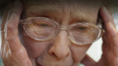 Photo of מחקר חדש: קנאביס למניעה וטיפול באלצהיימר