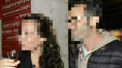 Photo of בנם של זוג מפורסמים נעצר על שימוש במריחואנה