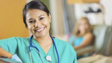 אחיות הוואי קנאביס רפואי