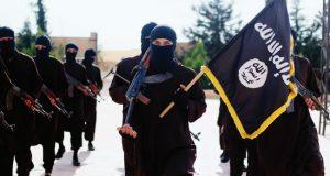 """דאע""""ש נגד לגליזציה: """"תומכי הקנאביס סוטים"""""""