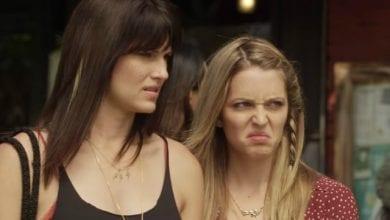 Photo of מרי + ג'יין: סדרת קנאביס חדשה מבית MTV