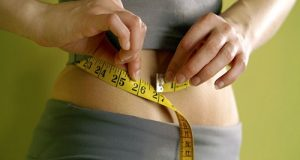 BMI נמוך, רזה יותר - מחקר חדש: משתמשי קנאביס הם בעלי BMI נמוך יותר