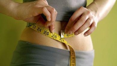 Photo of מחקר חדש: נשים הצורכות מריחואנה רזות יותר ב-3%