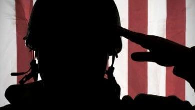 "Photo of ארגון יוצאי הצבא האמריקני: ""להקל על חוקי המריחואנה"""